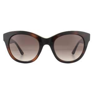 Guess GU7494 Sunglasses