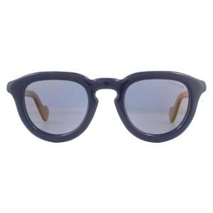 Moncler ML0079 Sunglasses