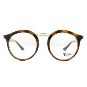 Ray-Ban RX 7110 Glasses Frames