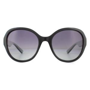 Polaroid PLD 4073/S Sunglasses