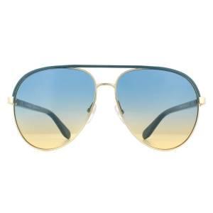 Salvatore Ferragamo SF163S Sunglasses