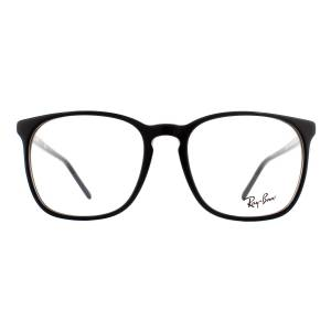 Ray-Ban RB5387 Glasses Frames