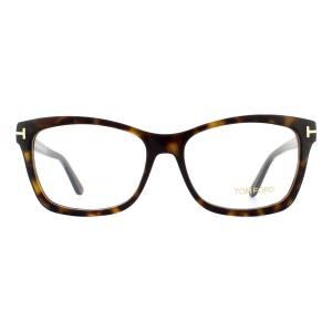 Tom Ford FT5424 Glasses Frames