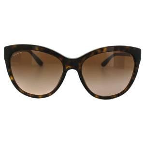 Bvlgari 8158 Sunglasses