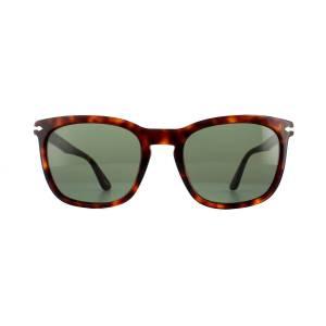 Persol PO3193S Sunglasses