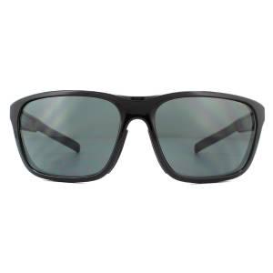 Bolle Strix Sunglasses