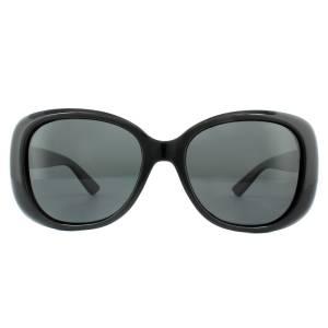 Polaroid PLD 4051/S Sunglasses