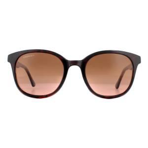 Serengeti Mara Sunglasses