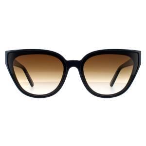 Salvatore Ferragamo SF997S Sunglasses