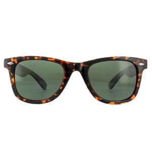 Polaroid Sport P8428 Sunglasses