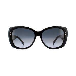 Marc Jacobs MARC 121/F/S Sunglasses