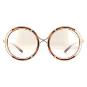 Ralph Lauren RL7060 Sunglasses