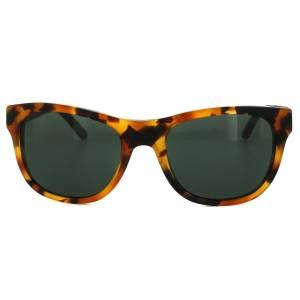 Polo Ralph Lauren PH4091 Sunglasses