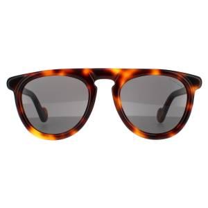Moncler ML0100 Sunglasses