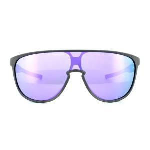 Oakley Trillbe oo9318 Sunglasses