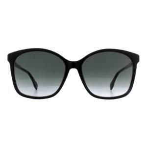 Fendi FF0361/F/S Sunglasses