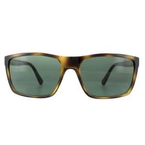 Polo Ralph Lauren PH4133 Sunglasses