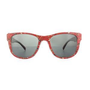 Dolce & Gabbana DG4284 Sunglasses