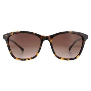 Ted Baker TB1440 Tari Sunglasses