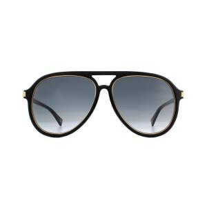 Marc Jacobs MARC 174/S Sunglasses