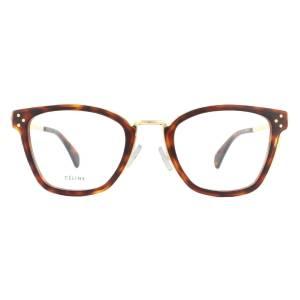 Celine CL50002U Glasses Frames