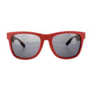 Alexander McQueen MCQ0033/F/S Sunglasses