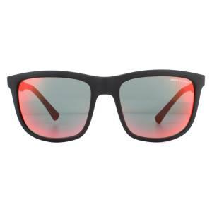 Armani Exchange AX4093S Sunglasses