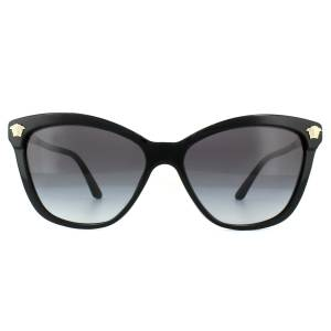 Versace VE4313 Sunglasses
