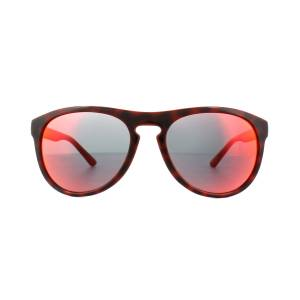 Police Astral 2 S1871 Sunglasses