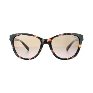 Ralph by Ralph Lauren 5201 Sunglasses