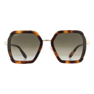 Salvatore Ferragamo SF901S Sunglasses