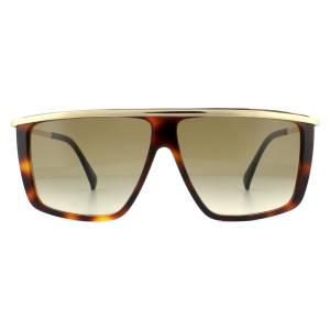 Givenchy GV7146/G/S Sunglasses