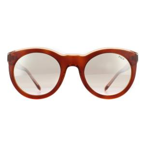 Polo Ralph Lauren 4124 Sunglasses