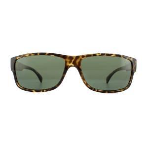 Timberland TB9064 Sunglasses