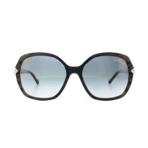Roberto Cavalli Menkib RC903S Sunglasses