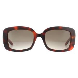 Dior Lady Lady 2 Sunglasses