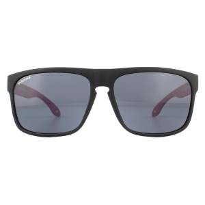Montana MP37 Sunglasses