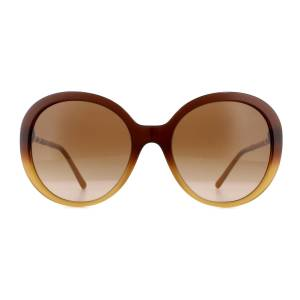 Burberry BE 4239Q Sunglasses
