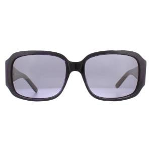 More & More MM54328 Sunglasses