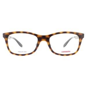 Carrera 5032/V Glasses Frames