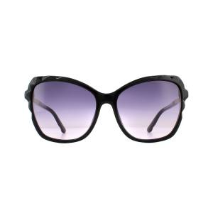 Swarovski SK0106 Sunglasses