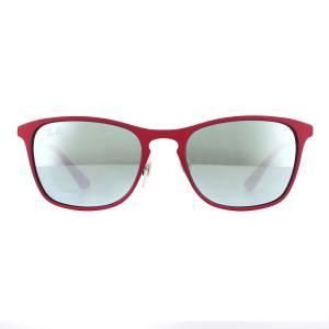 Ray-Ban Junior RJ9539S Sunglasses