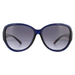 Ted Baker TB1394 Shay Sunglasses