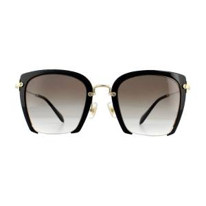 Miu Miu MU52RS Sunglasses