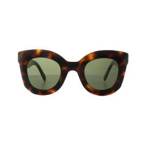 Celine 41393/S Baby Marta Sunglasses