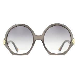Chloe CE745S Sunglasses