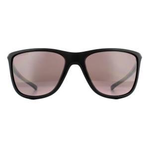 Oakley Reverie oo9362 Sunglasses