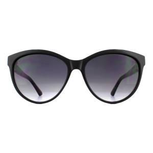 Guess GU7386 Sunglasses