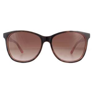 Ted Baker TB1496 Alva Sunglasses