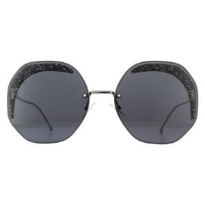 Fendi FF 0358/S Sunglasses